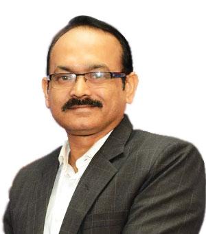 Ajit Rath