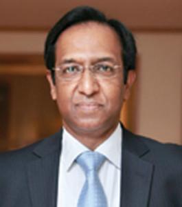 K Venkataraman