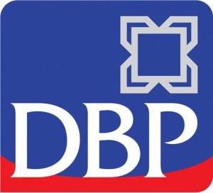 dbp-1