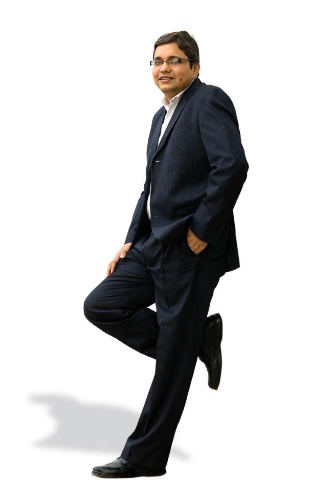 Dr-Ravi-Gupta