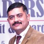 Amit SharmaSpecial Secretary, Government of Jammu & Kashmir