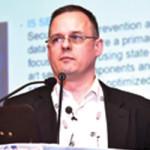 Andreas Goga Senior Adviser, WebID Solution GmBH