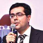 Jayant Bhatia Head Digital & Payments Initiatives, Standard Chartered Bank