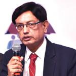 M N Smart CEO, Associate Bank