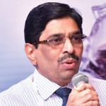 Narendra Behere CEO, Greater Bank