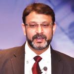 Pratip Banerji Head- BFSI Business, CA Technologies