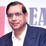 S K Sharma Principal Secretary Co-operation Department, Government of Maharashtra