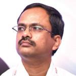 Sitaram B Surya AGM- IT, Dena Bank