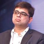 Vibhu Arya Head of Strategic Partnerships and Alliances, Snapdeal