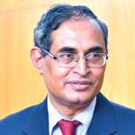 N Jambunathan DMD & CIO, State Bank of India