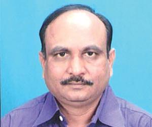 jitendra-pandya