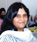 Mona-Khandhar