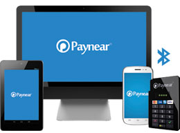 PAPERLESS PAYMENTS