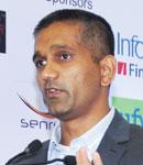 Rahil Patel, CISO, Kalupur Commercial Cooperative Bank Ltd