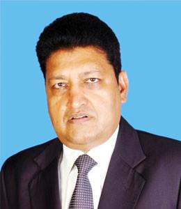 Rajkumar Adukia