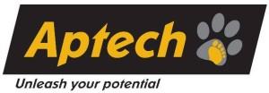 Aptech-new-logo