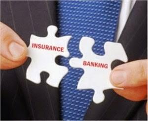 Bancassurance