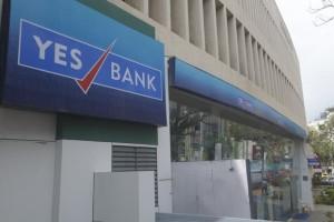 yesbank--621x414