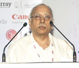 Dr Vinayak Tarale Maharashtra State Cooperative Banks Association