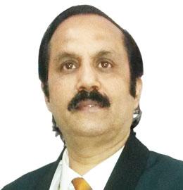Rohit Shukla