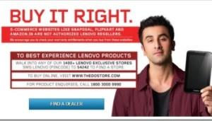 Buy-It-right-lenovo