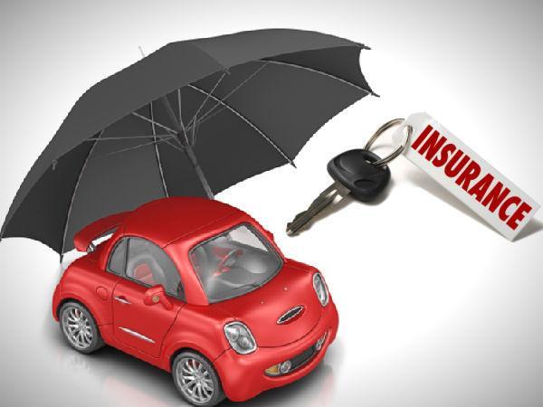 11-1426057087-motor-insurance-hike