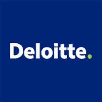 gx-deloitte-logo-global