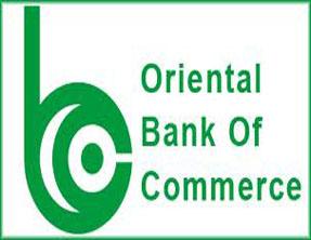 obc-logo