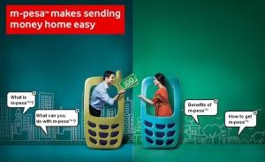 Vodafone-M-Pesa1