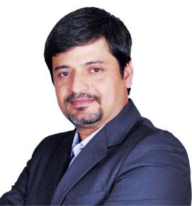 vikramjit_bhatti