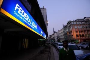 FederalBank