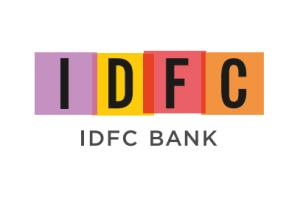 IDFC 2