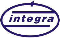 Integra_Logo_trnpt (1) copy