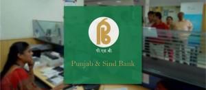 Punjab-and-Sind-Bank