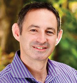 Andrew Martin 2