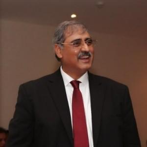 Kishore Kapoor-eKutumb