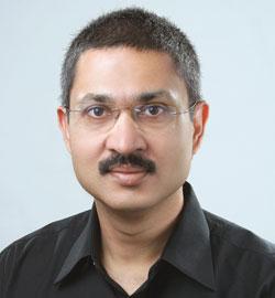 Niraj_Prakash