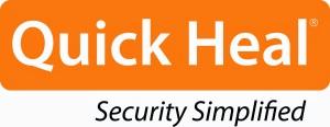 Quick-Heal-Logo (1)