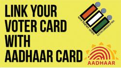 aadhaar (2)