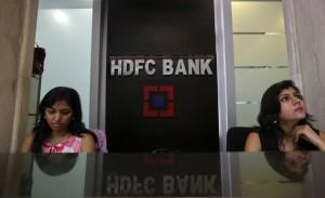 HDFC main