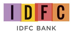 IDFC-Bank-Logo