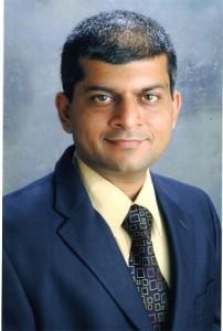 Madhav Bhadra