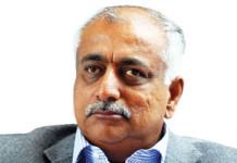 Nagaraj Mylandla