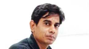 Sameer Jaini