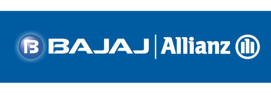 Bajaj Allianz Life Seeks New Bank Tie Ups For Growth
