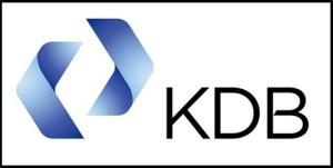 kdb_logo