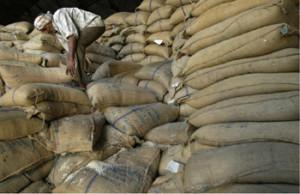 food-procurement