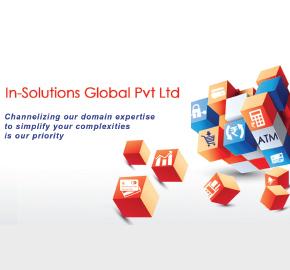global_solution