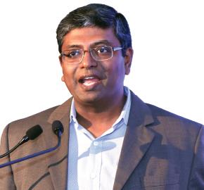 Krithiwas Neelakantan