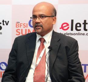Narayan Viswanathan Executive Director & Global Head (Sales & Marketing) Encore Theme Technologies